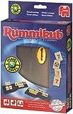 Travel - Rummikub