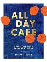 All Day Café
