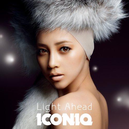 Light Ahead【ジャケットB】