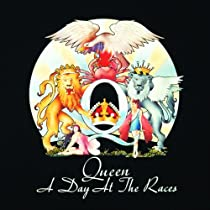 A Day At The Races (Deluxe Edition 2011 Remaster)