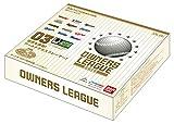 プロ野球 OWNERS LEAGUE 2014 03 【OL19】 (BOX)