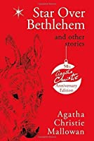 Star Over Bethlehem and Other Stories by Agatha Christie Mallowan(1965-01-01)