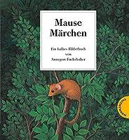 Mausemaerchen - Riesengeschichte