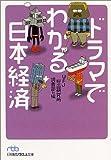 ドラマでわかる日本経済 (日経ビジネス人文庫) 画像