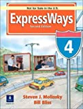 ExpressWays (2E) 4: Student Book