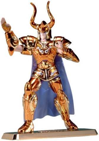 聖闘士星矢 黄金聖衣セイントカプリコーン