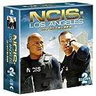 ロサンゼルス潜入捜査班  ~NCIS: Los Angeles シーズン2(12枚組) [DVD]
