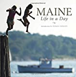 Maine: Life in a Day 画像