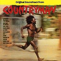 Country Man Original by Original Soundtrack