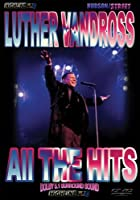 All the Hits / [DVD] [Import]