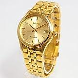 [グランドセイコー]GrandSeiko 腕時計 SBGX018 メンズ