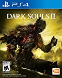 Dark Souls III (輸入版:北米)