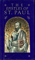 EPISTLES OF ST PAUL (ILL