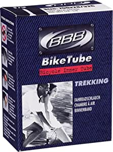 BBB チューブ FV BTI-81 仏式  700X28/32C 762813