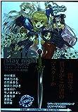 フェイト/ステイナイトコミックバトル (激突編) (単行本コミックス)