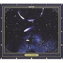 【メーカー特典あり】Moon さよならを教えて(CD+DVD)(完全生産限定盤B)(Moon さよならを教えて オリジナルA5クリアファイル付)