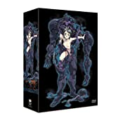 KEY THE METAL IDOL LIMITED BOX【初回限定生産】 [DVD]