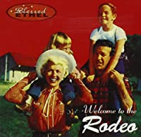 Welcome to the Rodeo