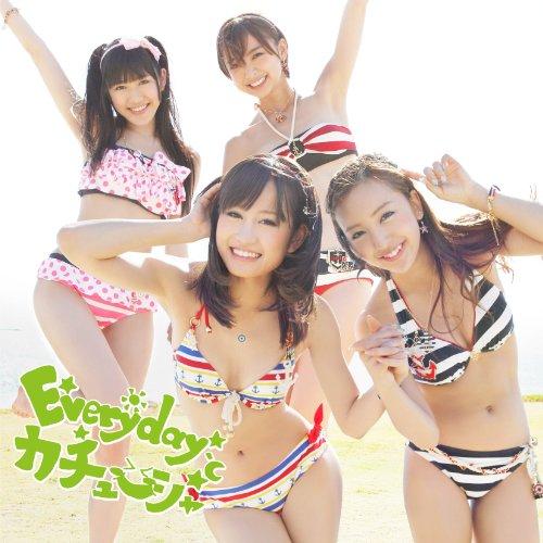 「AKB48」