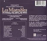 Les Miserables 10th Anniversary Concert 画像