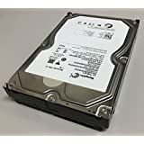 [SEAGATE] シーゲート 3.5inch HDD 1TB SATA 7200回転 512セクタ(非AFT) ST31000528AS