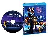 ラ・ラ・ランド スタンダード・エディション Blu-ray