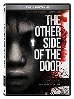 Other Side of the Door / [DVD]