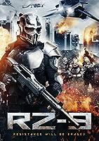 Rz-9 [DVD]