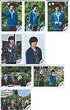 関ジャニ∞ 奇跡の人 PV 撮影 公式写真 フルセット 9/6最新 (丸山隆平)
