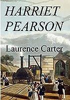Harriet Pearson