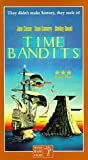 Time Bandits [VHS] [Import]