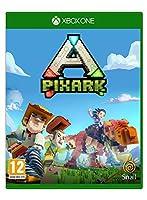 PixARK (Xbox One) (輸入版)