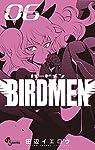 BIRDMEN 6 (少年サンデーコミックス)