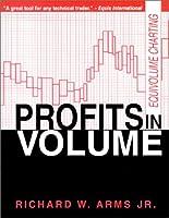 Profits In Volume: Equivolume Charting