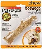 ペットステージ (Petstages) ウッディー・タフ・スティック/ミディアム PTPS217