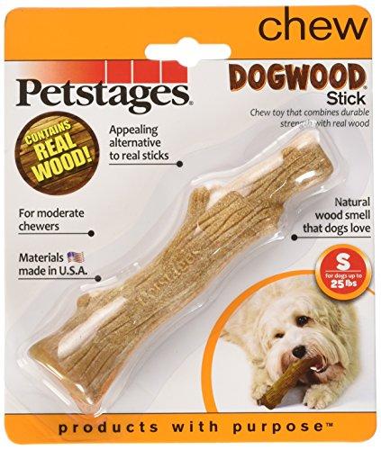 犬の噛むおもちゃ人気ランキングBEST5