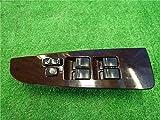 トヨタ 純正 マーク2 X100系 《 JZX100 》 パワーウィンドウスイッチ P80800-17009108