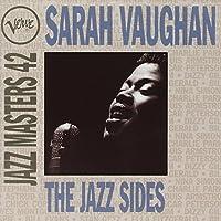Verve Jazz Masters 42 : Sarah Vaughan
