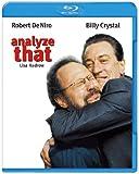 アナライズ・ユー(Blu-ray Disc)