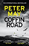 Coffin Road (English Edition)
