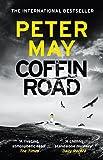 Coffin Road (English Edition)