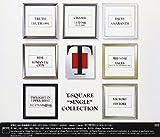 T-スクェア シングル・コレクション 画像