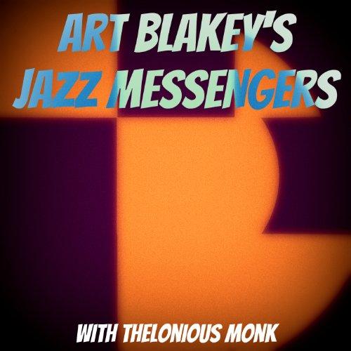 Art Blakey's Jazz Messengers w...