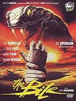The Bite [Italian Edition]