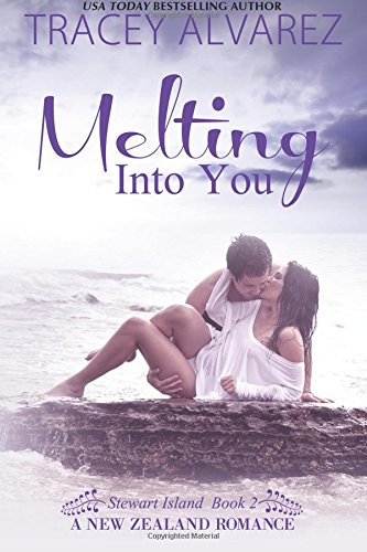 Download Melting Into You 0473285924