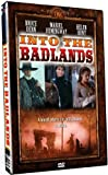 Into the Badlands [DVD] [Import]