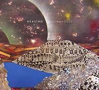 Moondagger by DEASTRO (2009-06-02)