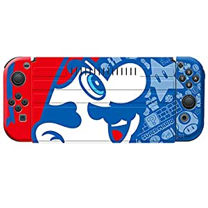 きせかえセット COLLECTION for Nintendo Switch マリオ