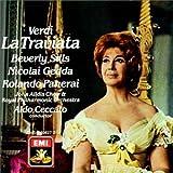 Verdi: La Traviata 画像