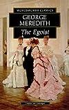 Egoist (Wordsworth Classics)
